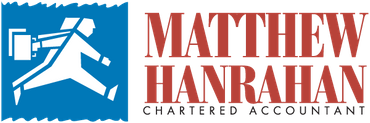 Matthew Hanrahan Chartered Accountant